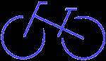 vern nftige fahren hier nicht mit dem fahrrad die gr nen bad oeynhausen. Black Bedroom Furniture Sets. Home Design Ideas