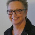 Ingrid Schley